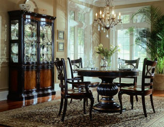 Grants Furniture   North Carolina Discount Furniture   Myrtle Beach  Furniture